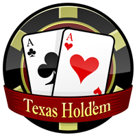 free texas holdem no download needed